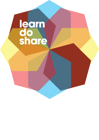 learn-do-share-logo