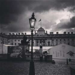 Photo London 2016. Pic by Nicolò Gallio