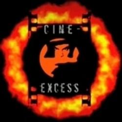 Cine-Excess Logo